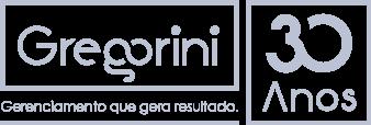 Gregorini